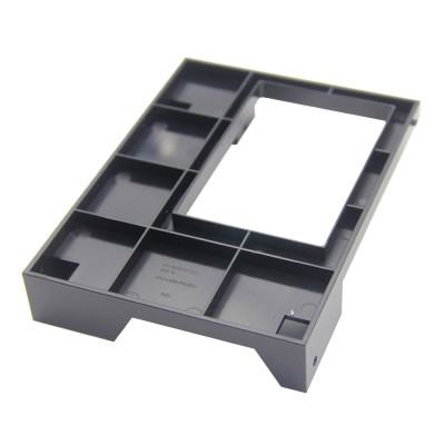 """3.5"""" to 2.5"""" SSD Adapter for HP SAS SATA Tray Caddy"""