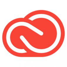 Creative Cloud for Teams All Apps (lunar per licență)
