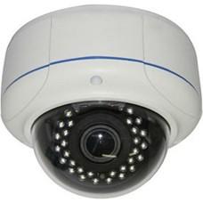 IP Camera AINET EST-IPH34413-W