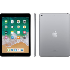 Apple iPad 32Gb Wi-Fi Space Gray (MR7F2RK/A)