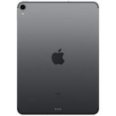 Apple 11-inch iPad Pro 64Gb Wi-Fi + 4G Space Grey (MU0M2RK/A)