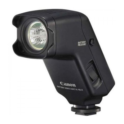(48027) - Video Light Canon VL-10LiII