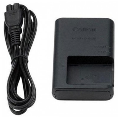 (74531) - Battery Charger Canon LC-E12E (EU/ASA)