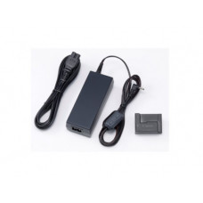 Power Adapter Canon ACK-DC40