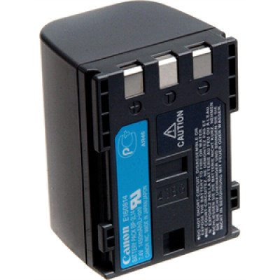 (16640) - Battery Charger Canon CA-PS700E Power-Adapter