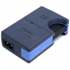Battery Charger Canon CB-2LSE, for Batteries NB-1L/1LH  for IXUS, S400