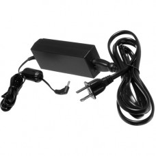 Battery Charger Canon CA-PS700E Power-Adapter