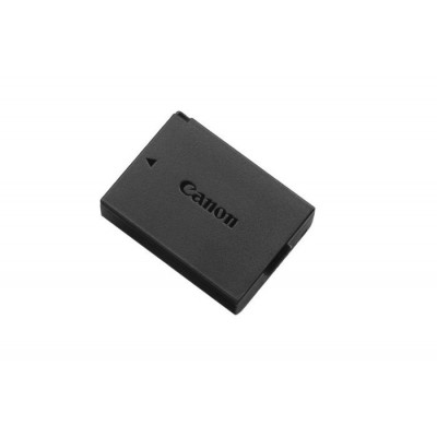 Battery pack Canon LP-E10, for EOS 1100D