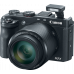 (80522) - Canon PS G3 X