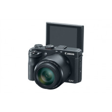 Canon PS G3 X