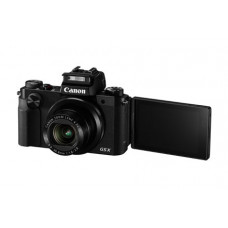 Canon PS G5 X