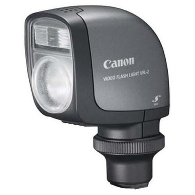 (39320) - Video Flash Light Canon VFL-2