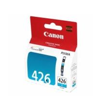 Ink Cartridge Canon CLI-426C, cyan