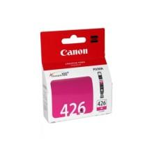 Ink Cartridge Canon CLI-426M, magenta