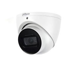 5MP Lite IR Fixed-focal Eyeball Network Camera