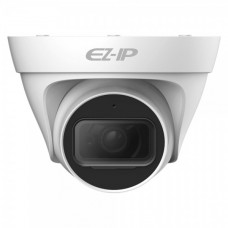 IP Camera Dahua EZ-IPC-T1B40P-0360B 4MP, f3.6mm, IR-30m, H265+
