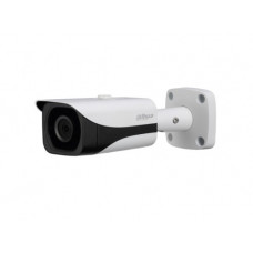 DH-IPC-HFW2531S-S-S2 5MP Lite IR Fixed-focal Bullet Network Camera