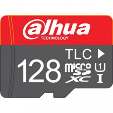 DH-PFM113 - 128GB carduri SD marca DAHUA