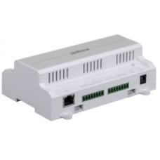 DHI-ASC1202B-S Access controller for 2-x doors