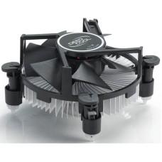 DEEPCOOL Cooler CK-11509 Socket 775/1150/1151