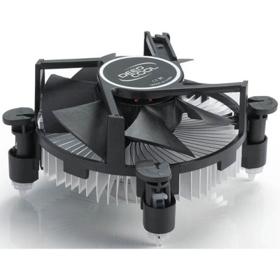 DEEPCOOL Cooler CK-11509 Socket 775/1150/1151