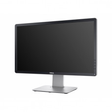 "Dell Professional 22"" P2214 Monitor Renewed"