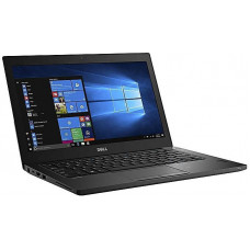 """Dell Latitude E5580 Renewed* (15.6"""" WLED 1920 x 1080, CPU Intel® Core™ i5-7300HQ , RAM 8GB , 1xNVMe SSD 250GB with Preinstalled Windows 10 Pro for Refurbished PC)"""
