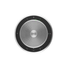 Bluetooth® speakerphone Epos EXPAND SP 30+