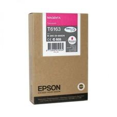 Ink Cartridge Epson T616300 magenta