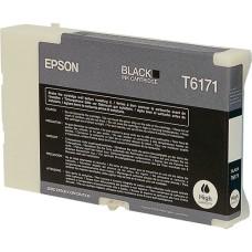 Ink Cartridge Epson Black for B-500DN/B-510DN