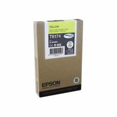 Ink Cartridge Epson Yellow for B-500DN/B-510DN