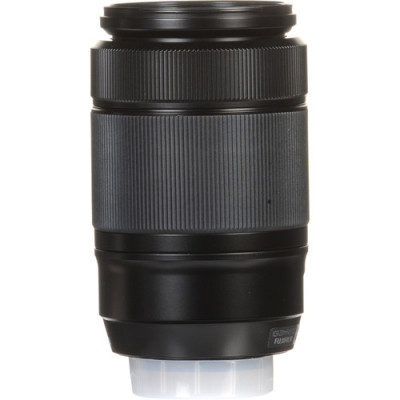 (FJF1094) - Fujinon XC50-230mm F4.5-6.3 OIS black