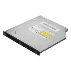 Gembird DVD/CD rewritable slim mounting frame