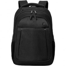 BagPack HP Business Backpack 17.3
