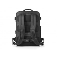 "HP 39.62 cm (15.6"") Signature Backpack"