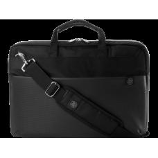HP 15.6 Duotone Briefcase EURO