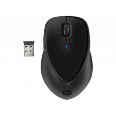 Mouse wireless HP X4000b