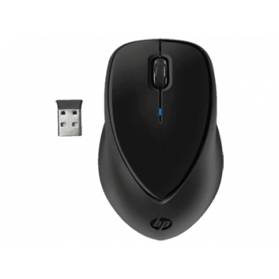 (H3T50AA) - Mouse wireless HP X4000b