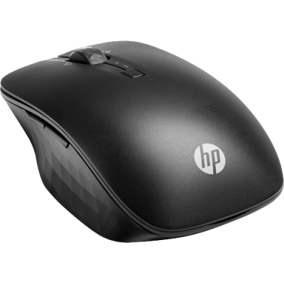 (6SP30AA) - HP Bluetooth Travel Mouse