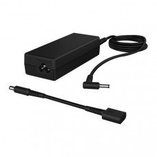 HP Smart AC Adapter 90 Вт