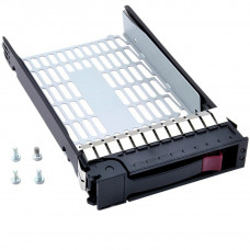 "HDD 3.5"" LFF SAS/SATA Caddy Tray for HP Servers"