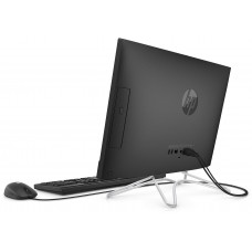HP 200 G3 AIO All-in-One PC