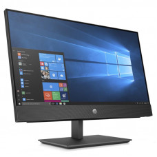 HP 440 G4 All-in-One PC