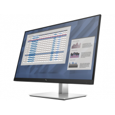 Monitor HP E27 G4 FHD EURO (9VG71AA#ABA)