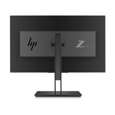 "HP Z24nf G2 Display 23.8"" IPS (95% sRGB, Factory Color Calibrated, 5ms, 10M:1, 250cd, 1920x1080, VGA, HDMI, DP, 2xUSB 3.0, Pivot, Height Adjustment)"