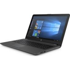 HP 250 G6 / UMA i3-6006U