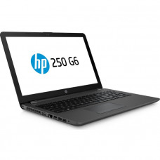 HP 250 G6 / UMA i3-7020U