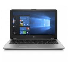 HP 250 G6 / Silver i5-7200U