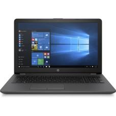 HP 250 G6 / UMA Pentium N4200