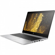"HP EliteBook 850 G6 UMA i5-8256U 15.6"" FullHD AG UWVA/IPS 400 / 16GB 1D DDR4 2400 / 512GB PCIe NVMe Value / W10p64 / 720p TripleMic Webcam / kbd DP Backlit with numeric keypad / Intel Wi-Fi 6 AX200 ax 2x2 MU-MIMO nvP 160MHz + BT 5 / Active SmartCard"